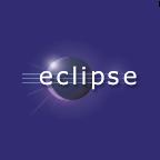 eclipse_neg_logo_fc_sm